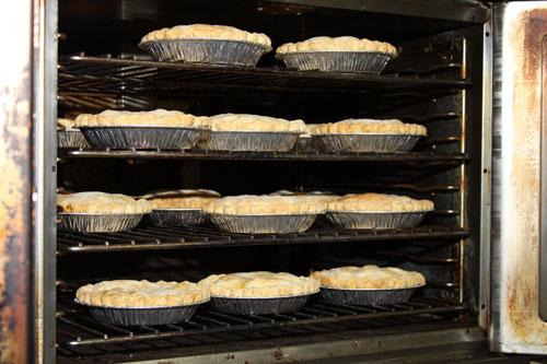 bakery-12