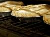 bakery-13