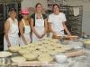 bakery-4
