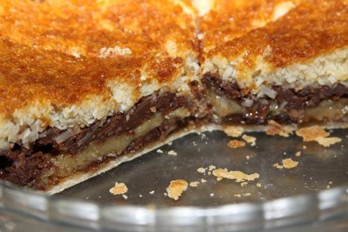 Kaua'i, Hawaii Pies from The Right Slice, Lihue, Hawaii | Rich & Gooe...