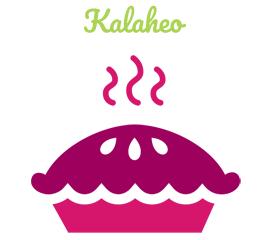 Kalaheo Bakery